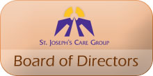 Board of Directors - Login