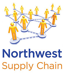 Northwest Supply Chain Early Success