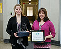 2014 Ontario Employer Designation