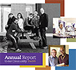 Annual Report to our Community 2014-2015