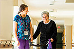 Regional Rehabilitative Care Program's New Website