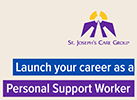 Personal Support Worker Training