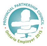Provincial Partnership Council - Ontario Employer