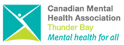 Canadian Mental health Association of Thunder Bay
