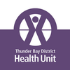 Thunder Bay District Health Unit (TBDHU)