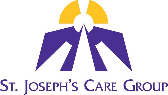 St Joseph Care Group Services