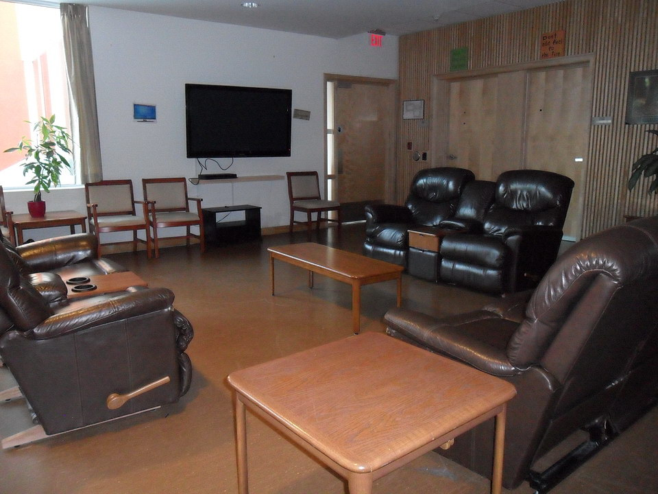 Adult addiction programs for The family room psychological services