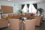 Group Counselling Room, Adult Programs, Sister Margaret Smith Centre